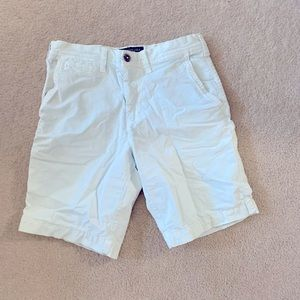American Eagle men's shorts size 28